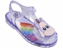 Ver produto Mel Possession Unicorn