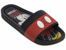 Ver produto Melissa Beach Slide + Mickey And Friends II
